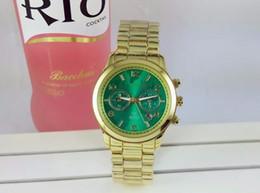 Wholesale Casual Earth Fashion - Fashion Brand Earth pattern Rose Golden silver Watches Women Dress Watch Men Casual Unise Quartz Wristwatches hombre Reloj Mujer