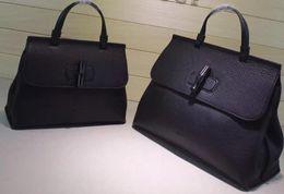 Leather handbag handles online