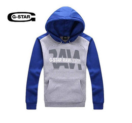 Wholesale Brown Social - free shippong New ANTI SOCIAL SOCIAL star Classic HOODIE hiphop Men Kanye Hoodies Palace Skateboard Hoodies Men Pullover Qualit
