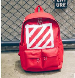 8de2d2cab41 vintage school satchel backpack Promo Codes - backpack brand english wind retro  bag backpack School of