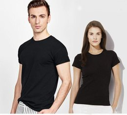 Wholesale Mens Black Pocket T Shirts - Newest brand designer mens clothing men hip hop tshirt Rambo t shirts fashion brand t shirt drop shipping P963679