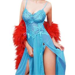2019 atraer a las mujeres Bordado de la ropa interior de las mujeres de encaje sexy bragas conjunto de lencería sexy dama de impresión perspectiva pijamas señuelo #LSN atraer a las mujeres baratos