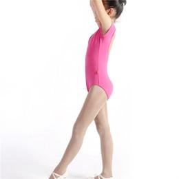 Venta al por mayor-caliente Adulto Danza Media Panty Hose Ballet Profesional Bailarina Profesional Stocking desde fabricantes
