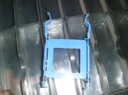 Wholesale OEM For Dell OptiPlex MT Inspiron Vostro mini tower HDD Hard Disk Drive Caddy bracket bay X9FV3
