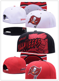 Wholesale Pink Fans - Wholesale 2017 new style Tampa Bay Snapback Hats Baseball Caps Basket Ball Hats Team Sports Fan Hat Cap Sports Series Hot Pop free shipping