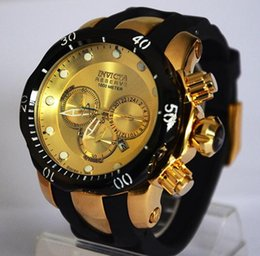 Wholesale Kinetic Sport Watches - New listing Men Watch Luxury Brand Watches Quartz Clock Fashion Watch Cheap Sports Wristwatch Relogio Male Chronograph