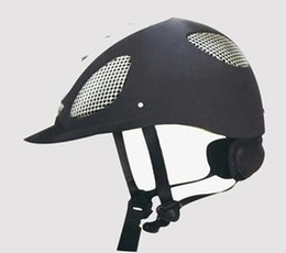 Wholesale Cheap Bike Helmets - One-piece shaped bicycle helmet, giant mountain bike riding helmet, male and female helmet cheap and find