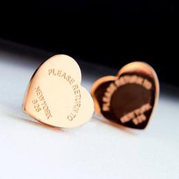 Wholesale Xmas Earrings Wholesale - Luxury Earring Stud Jewelry Elegant Pearl Stud Earrings Best Xmas Gift Earrings for women W600
