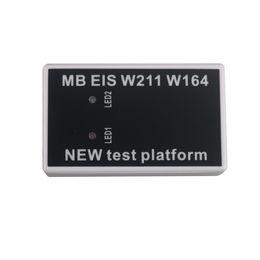Wholesale Benz Eis - MB EIS Test Platform MB Benz W211 W164 W212 EIS NEW MB Benz W211 W164 W212 EIS Key Test Tool Test Platform