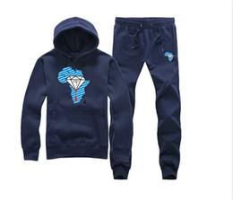 Wholesale Stylish Spring Mens Jackets - New Design 2016 Spring Mens Stylish Hoodies Casual Patchwork Hooded Fleece Sweatshirt Male Tracksuits Jacket Unkut sweat suit