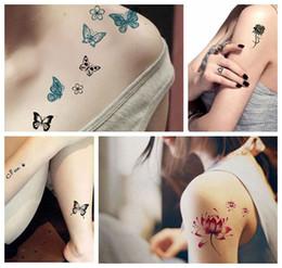 Discount Flower Hand Tattoo Designs Flower Hand Tattoo Designs