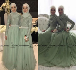 c73e45a7b727 40 Muslim Wedding Guest Dresses Coupons   Deals