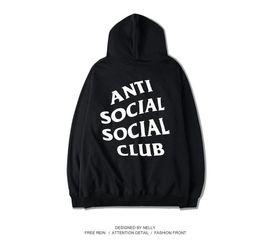 Wholesale Standard Com - Newest design Kanye yeezus Mens Hoodies e Camisolas Com Capuz Moletom Com Capuz Do Punk Hip Hop pink S-3xl