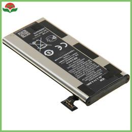 Wholesale Bp Mobile - ISUN New Mobile Battery For Nokia BP-6EW phone battery for Nokia Lumia 900 N900 Lumia900 BP6EW 1830mAh
