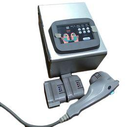 Wholesale Ultrasound Skin Tightening - Medical mode HIFU High Intensity Focused Ultrasound Hifu Wrinkle Removal Skin Tightening Machine 3 heads hifu face lift