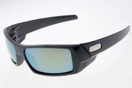 Esporte dos homens Praia Sunlgasses Atacado Barato Plástico Óculos de Sol UV Proteção Rectange Ao Ar Livre Do Google Shades de