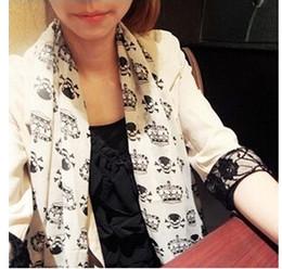 Wholesale Tecido Polyester - Freeshipping Fashion ice silk fashion tecido hijab Scarf women winter warm Tassel rayon polyester print Wrap Shawl cape scarves