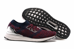 Wholesale Performance Running - 2016 New Pure Boost 5 Athletic Cheap Low casual wear,Hot Selling Outdoor sneaker,Dropping Season fashion Sports Performance Running Shoes