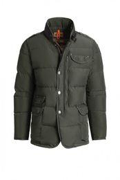 Wholesale Velvet Blazer Sale - 2017 Hot Sale With wholesale price Italy Brand Men's Jacket Blazer Down Jacket Fashionable Winter Warm Parkas Free Shipping Top Quality