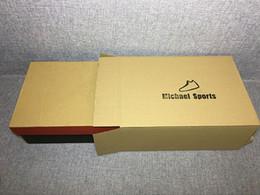 двойная упаковка Скидка DHL быстрая доставка разница с коробкой или дважды коробку за пару сникерсов