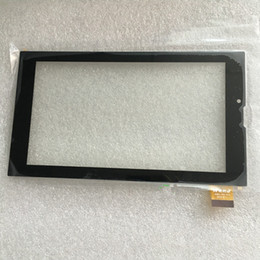 Tablet fpc on-line-Tablet touch screen para WJ851-FPC V1.0
