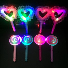 Wholesale Glow Stick Products - The new lace loving glow stick, bright and bright night nymphs, and the wholesale of support products