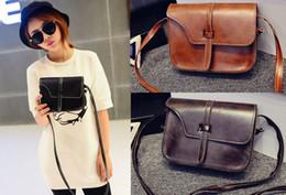 Wholesale Cheap Shimmer Dresses - Cheap Wholesale Women Handbag Shoulder Bags Fashions Designer Bags womens handbag bag shoulder bags lady Totes Handbags Bags A44