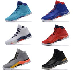 Men's Under Armour Curry 2.5 Basketball Shoes Dealmoon