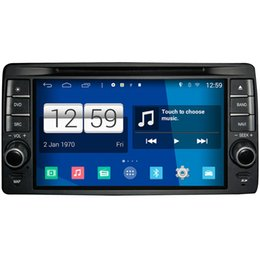 Wholesale Mazda Cx Gps - Winca S160 Android 4.4 System Car DVD GPS Headunit Sat Nav for Mazda CX-5   CX5 with Radio Wifi Stereo