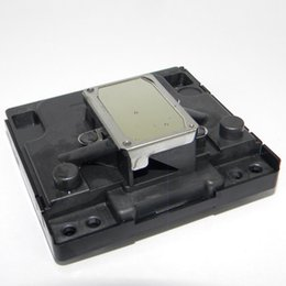 Wholesale Epson T25 - REFUIBISHED PRINTHEAD Print Head for EPSON T22 T25 TX135 SX125 TX300F TX320F TX130 TX120 BX300 BX305
