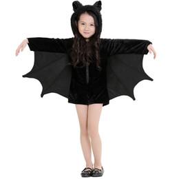 cute halloween costumes children uk new child animal cosplay cute bat costume kids halloween costumes