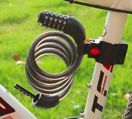 2019 пластиковые велосипедные педали горячей продажи высокое качество новый стиль велосипед кодовый замок 6 цветов можно выбрать бесплатная доставка