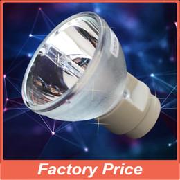 Lampe p en Ligne-Lampe de projecteur Osram de haute qualité 5J.J9H05.001 P-VIP 240 / 0.8 E20.9N pour Benq W1070 + W1080ST + HT1075 HT1085ST