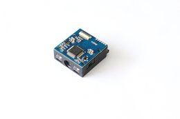 Wholesale Engine Usb - Wholesale- 1D Image Barcode scanner embedded module engine with interface board Free shipping