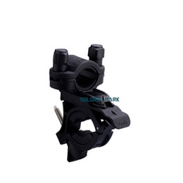 Wholesale Fenix Torches - Fenix Durable Quick-Release Bike Mount Night Riding Bicycle Mount Clamp Bracket Holder Torch Clip for LED Tactical Flashlight order<$18no tr