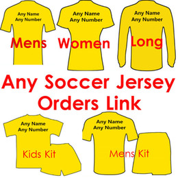 Wholesale Rugby Shirts Blacks - Thai quality 16 17 Jersey 2016 Every Shirts Woman Shirts Sets Jackets Sweater Kids Long pants Tracksuit 2017 Sets