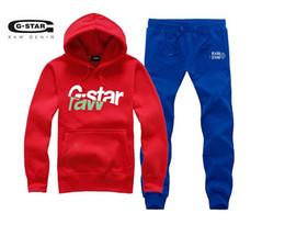 Wholesale Beige Color For Mens Suits - Mens Sweatshirt Pollover Men Hoodie Clothes Hoodie Jacket Suit For Hip Hop star Streetwear us Size S-5XL