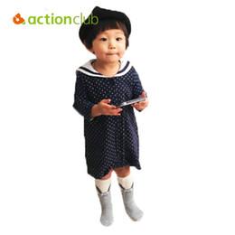 Wholesale Cartoon Girl Legging Tights - Wholesale-Cotton Leg Warmers Kawaii Cartoon Rabbit Newborn Baby Tights Leggings Knee Socks Newborn Legging Infantil Baby Leg Warmers