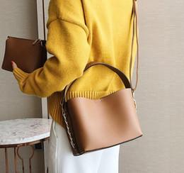 Wholesale Pattern Master - 2017. New pattern. Women's Bags. Metal chain. Master bag. Handbags. Leisure fashion bag. PU. Small. Mini.Cross Body.Shoulder Bags.Totes.