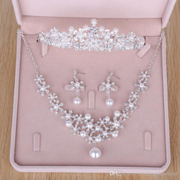 Wedding Party Jewelry Sets For Cheap Canada Best Selling Wedding