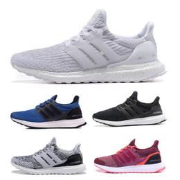 zapatos mujer adidas 2018