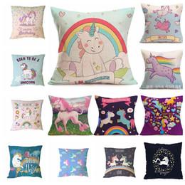 Design Own Pillowcase Uk: Dropshipping Pillow Case Animal Design UK   Free UK Delivery on    ,