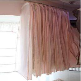 Wholesale Clothes Bags Cheap Wholesale - Cheap 10 pcs Lot 2016 Wholesale Bags for Clothes Covers Garment Evening Dress bags For Bridal Wedding Dress Cover Gown Garment Prom Dress