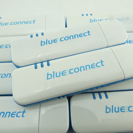 Wholesale Huawei 3g Dongle - Wholesale- Huawei E160 BROADBAND HSDPA 3G Modem Dongle UNLOCKED 3.6 mbps