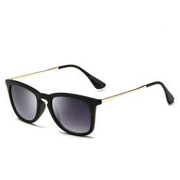 Wholesale Korea Men Coat Styles - Kunef-Nerd Style 2016 Summer Korea Fashion Sunglasses Men Women Coating Lens Cat Eye Sunglass Luxury Brand Lunette De Sol Gafas ZM1631N