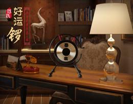 """Китайские традиционные инструменты чау Гун 100% ручной работы 32""""(80 см) с высоким качеством и профессиональные звуки hot sal от Поставщики железная отделка"""
