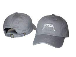Wholesale Metal Cap Buckle - Drake 6 God Pray ovo Snapback Baseball Cap Metal Buckle Golf Hats Sun Protect Sports Gorras Men Women Free Shipping
