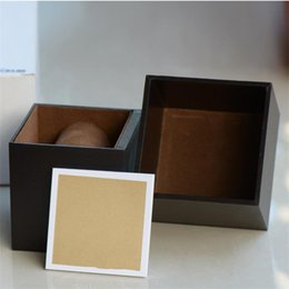 Wholesale Packaging For Watches - High Quality Watches box Suitable for Luxury package Watches box,Luxury Watches box + English Instructions,Wholesale Free Shipping