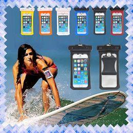 silicone galassia samsung a3 Sconti Custodie per telefoni cellulari impermeabili universali Custodie per borse a secco per Samsung Galaxy S7 Edge J1 J3 J5 A3 A5 A7 per iPhone 6 6s Plus 01