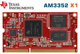 TI AM3352Nand coremodule AM335x developboard AM3358 BeagleboneSiyah gömülü linux bilgisayar AM334 IoT ağ geçidi POS yazarkasa nereden anakartlar hp notebooklar tedarikçiler